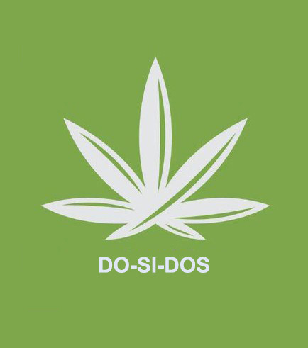 Do-Si-Dos
