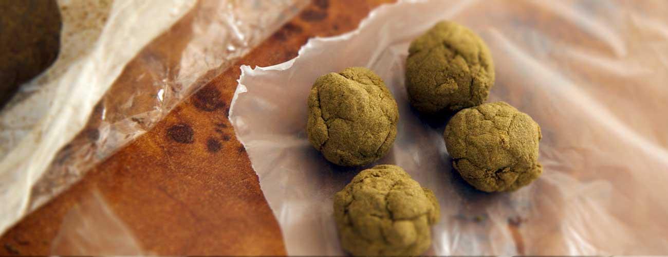 Ricetta Biscotti Hashish.La Storia E Le Origini Dell Hashish Cannaconnection Com