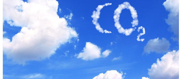 Come incrementare la CO₂ nella tua coltivazione di cannabis indoor