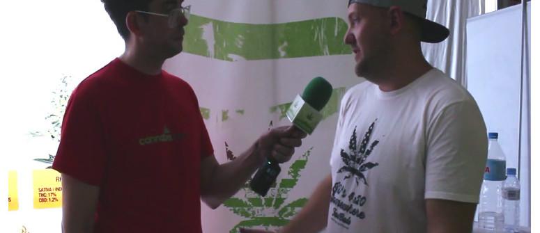 Intervista a Fast Buds