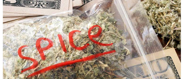 Quali Rischi Per La Salute Presenta La Marijuana Sintetica?