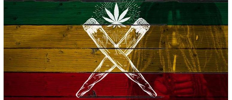Uno Sguardo Al Rastafarianesimo E All'Uso Di Marijuana