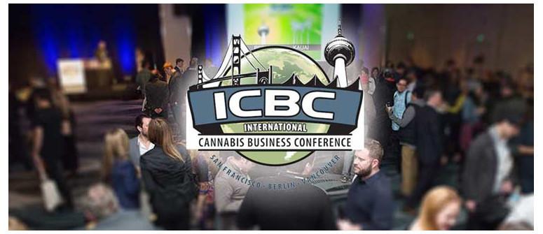 La Conferenza Internazionale sul Business della Cannabis