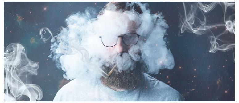 4 Consigli per non odorare di ganja dopo aver fumato
