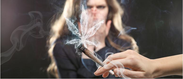 11 trucchi per nascondere gli odori della marijuana