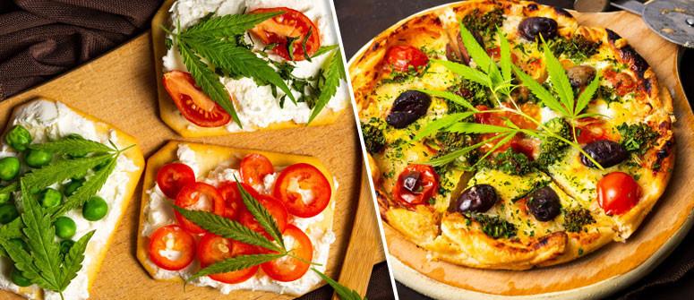 Gli snack più benefici e quelli meno sani per placare la fame chimica