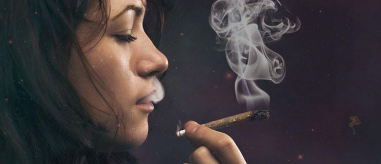 La Marijuana Può Creare Dipendenza?
