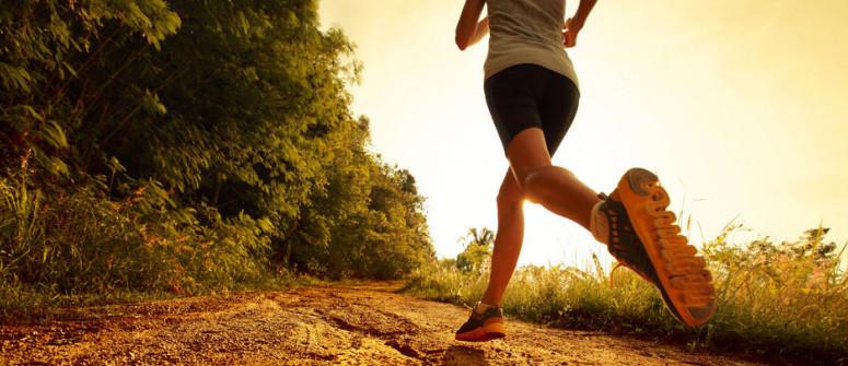 CBD e sport: può migliorare le prestazioni?