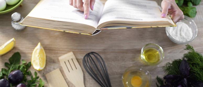 5 ricette con olio di CBD