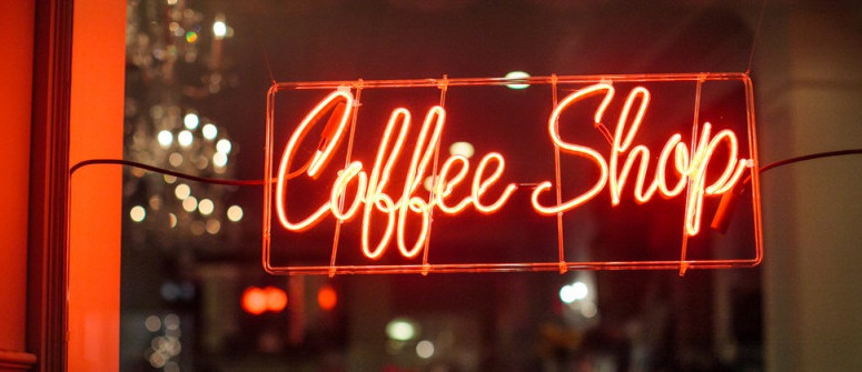I 12 migliori coffeeshop da visitare ad Amsterdam